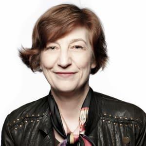 Fiona Slevin (Orreco)