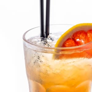Drink Up! - Aperitivo di Networking