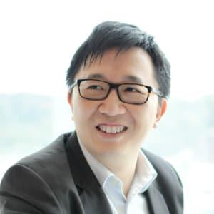Steven Tong (Startupbootcamp)