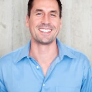 Ben Pickering (SoMedia Networks)