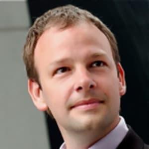 Benjamin Ellis (Redcatco & SocialOptic)