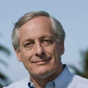 Bill Reichert (GARAGE TECHNOLOGY VENTURES)