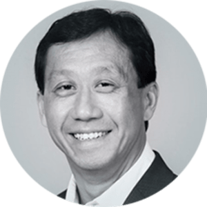 Turning Data into Dollars: On the Digital Tech Economy - Bill Tam (Digital Technology Supercluster)