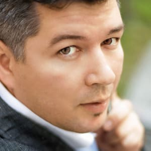Bogdan Herea (PITECH+PLUS)