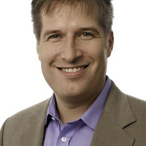 Brian O'Kelley (AppNexus)