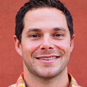 Brian Zuercher (SEEN)