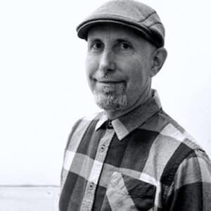 Bruce Pavitt, Adam Farish Co Founders (8Stem)