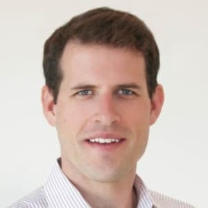 Bryan Leach, Founder and CEO (Ibotta)