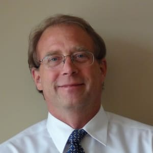 Robert Starbuck (Migrate Business Services & Migrate Int'l. Investment Co.)