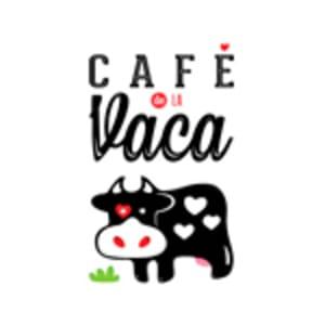 Carmen Guarderas & Marisol Guarderas (Cafe de la Vaca)