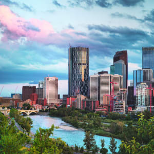 Artificial Intelligence, Innovation and Going Public - Made in Calgary Success Stories
