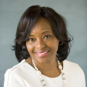 Carla Walker-Miller (Walker-Miller Energy Services)