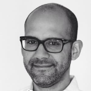 Carlos Eduardo Espinal (Seedcamp)