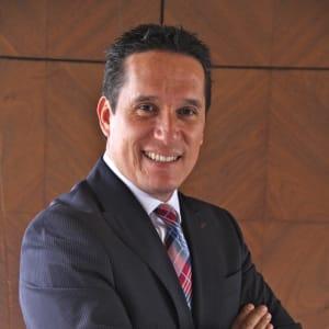Carlos Luna Rivara (Gobierno Corporativo)