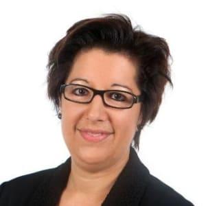 Carmen De la Cruz (Startup Attorney)