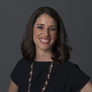 Female Founder Month special: Startup Grind Amsterdam hosts Carolyn Rodz (Founder of Alice)