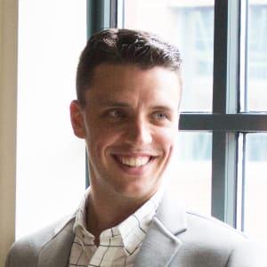 Fireside Chat with Chase Garbarino (VentureApp / Streetwise Media)