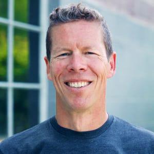 Startup Grind hosts Chris Devore Managing Partner of Founders' Co-op