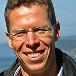 Chris DeVore (General Partner, Founders Co-op)