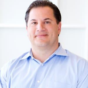 Chris Pacitti (Austin Ventures)