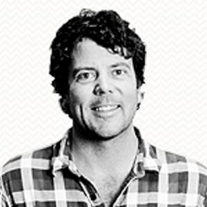 Chris Schultz (Launch Pad)