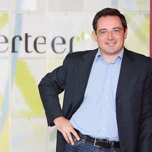 Christian Göttsch (Experteer)