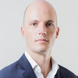 Christian Mischler (HotelQuickly)