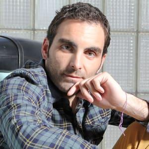 Christian Rodríguez (ByHours)