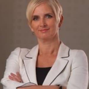 Clare Woodcraft-Scott (The Emirates Foundation)