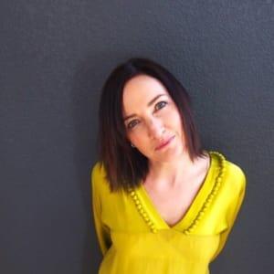 Claudia Batten (Broadli)