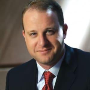 Congressman Jared Polis (TechStar, ProFlowers)