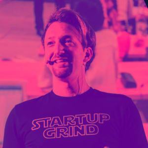 Startup Grind Catania - Growth Hacking Workshop con Andrea Roberto Bifulco