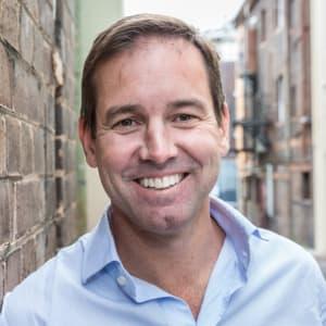 Craig Blair (Airtree Ventures)