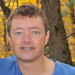 Dan Beer, Director of Mergers & Acquisitions (IBM)