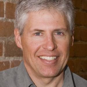 Dan King, CEO (ReadyTalk)