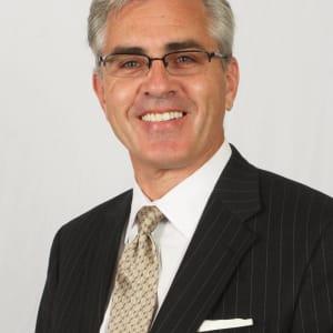 Dan Penberthy (Rand Capital)