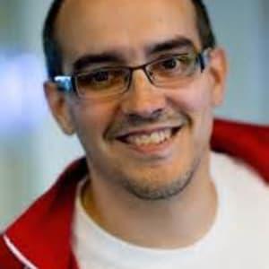 Dave McClure (500 Startups)