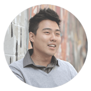 David Chan (Fidelity Format)