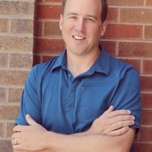 David Cohen (TechStars)