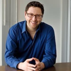 David Karandish (Answers.com)