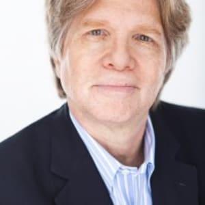 David S. Rose (Gust)
