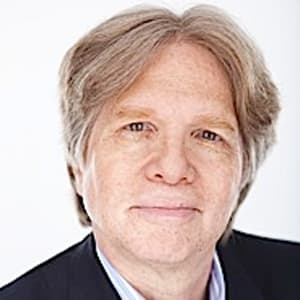 David S. Rose (New York Angels)
