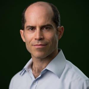 David Teten (ff Venture Capital)
