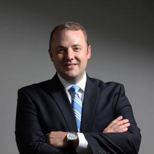 David W. Dussault (DHA Holdings, Inc.)
