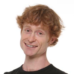 David Wood (Coach MBA)