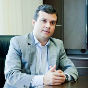 Diego Ramos (Teltec Solutions)