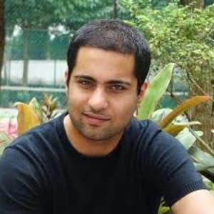 Startup Grind Baghdad hosts Ammar Ameen