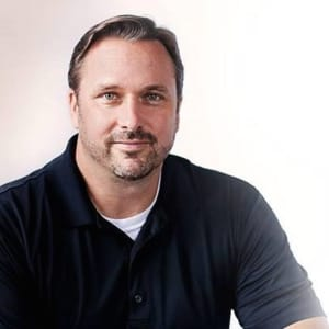 Dr. Mark Milliron (Civitas Learning, Inc.)