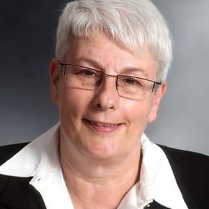 Dr. Orna Berry (EMC)