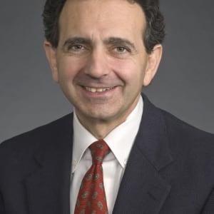 Dr. Tony Atala (Wake Forest RegenMed)
